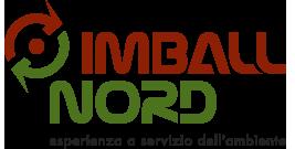 imballnord-logo