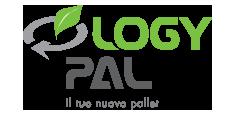 Logypal