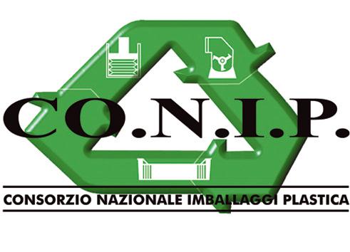 logo CONIP