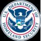 logo DEP USA